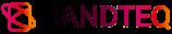 Handteq, LLC